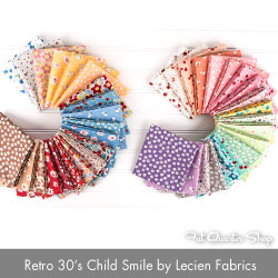 http://www.fatquartershop.com/lecien-fabric/retro-30s-child-smile-lecien-fabrics