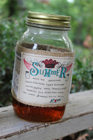 Summer is all about sweet tea - sprinklers - chasin lightning bugs & daydreams - guitar nights under twinklin stars - sunshine - flip flops - porch sittin - back roadin - and dancin with the one you love.