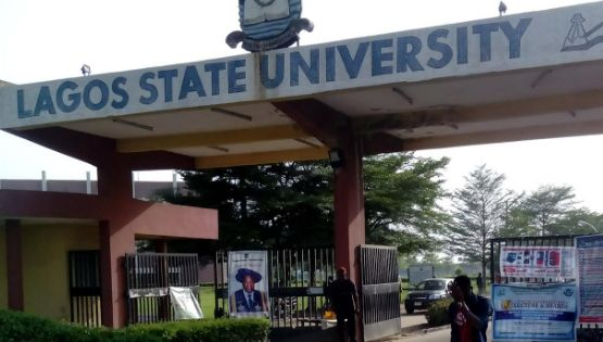 Final Year Student Suspended Over Alleged Cultism, R*pe
