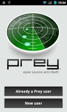 Aplicaciones Android para localizar tu smartphone en caso de perdida o robo 4