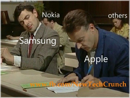 apple vs samsung lawsuit