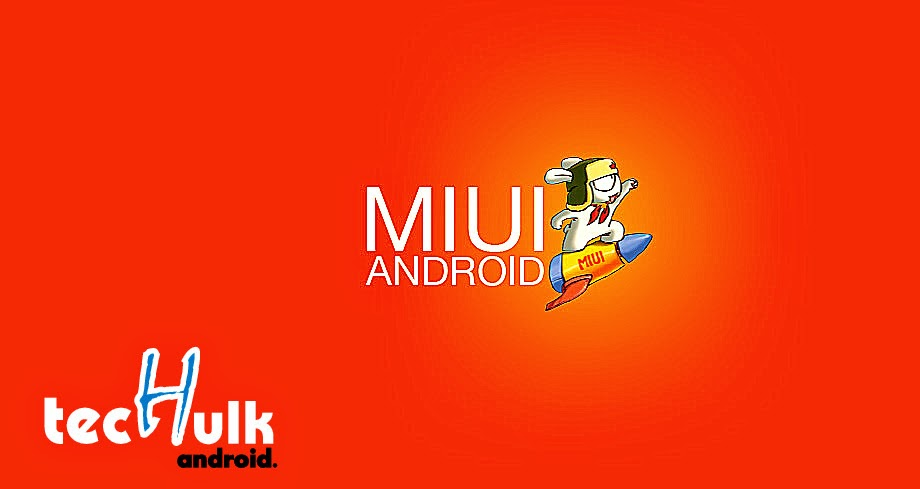 Easiest & safest method to install Google Playstore on MiUi.