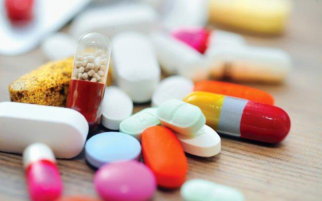 أسعار جميع الأدوية في مصر 2018 بعد الزيادة