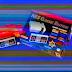 Comercial NES Classic no melhor estilo dos comerciais de TV dos anos 80