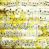Makna Arti Lirik Lagu  Ayam Den Lapeh Daerah Minang Sumatera Barat