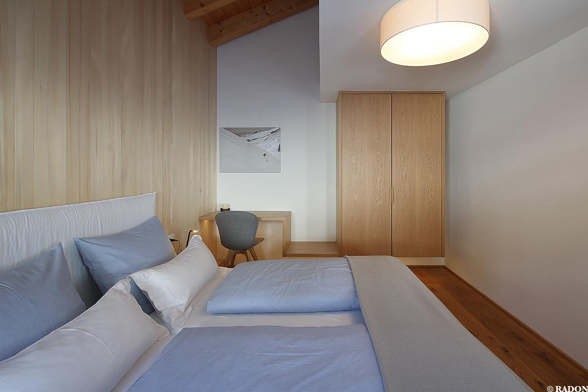 radon photography norman radon umbau ferienhaus h loft 7. Black Bedroom Furniture Sets. Home Design Ideas