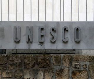 United States President Rightfully Walking Away From UNESCO — For Now
