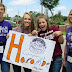 Youth ag conference develops future leaders