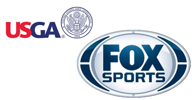 US Open Golf Fox TV schedule, USGA 2016 Fox sports schedule, timings