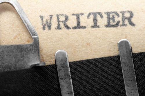 writer-scrittori-scratchbook