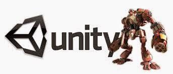 Unity Pro 4 6 - milmusic