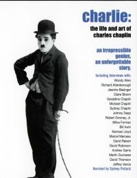 Charlie: The Life and Art of Charles Chaplin | Bmovies