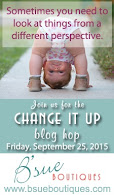 B'Sue Boutiques change it up blog hop