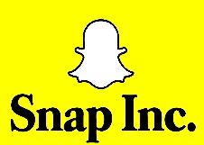 Why Snap Stock Tanked After Tuesday's Earnings Report