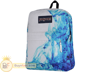 Classic Backpack from Jansport brand
