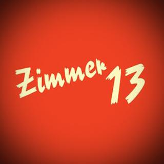 """""""Zimmer 13"""" in der Inszenierung des Theaters Schondorf"""