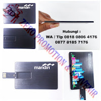 USB Kartu Metal, Flashdisk Metal Custom FDCD15, Souvenir USB Promosi, Flashdisk Kartu PALING MURAH, Flashdisk Kartu Kredit Custom, USB Flashdisk Kartu Metal atau juga Flashdisk Kartu Nama