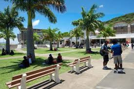 Scholarship for Students with Disabilities at University of the South Pacific in Fiji, 2019