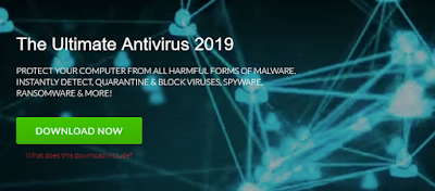 totalav antivirus