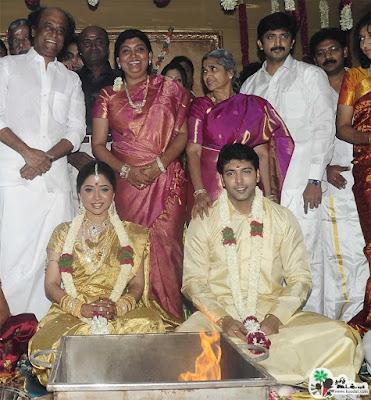 jayam_ravi_wedding
