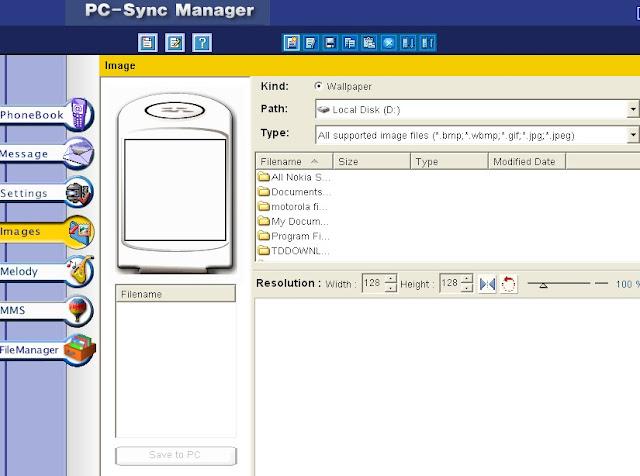 SUITE PC DRIVER CHINA TÉLÉCHARGER PHONE MT6225 DOWNLOAD