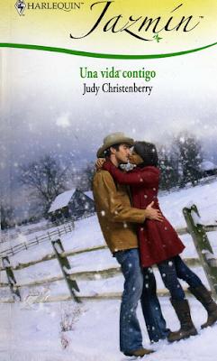 Judy Christenberry - Una Vida Contigo