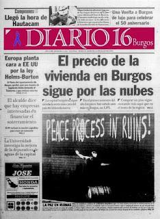 https://issuu.com/sanpedro/docs/diario16burgos2466