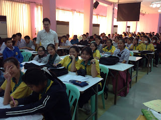 มัธยมวัดด่านสำโรง,ติวโอเน็ตสังคม,ติวโอเน็ตกับครูเดช, ครูเดช สุรเดช ภาพันธ์, หาครูติวโอเน็ต ,O-NET สังคม,ติวO-NETสังคมฟรี
