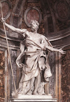 St. Longinus
