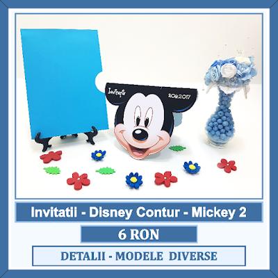 http://www.bebestudio11.com/2017/10/invitatii-botez-mickey-mouse-2-disney.html