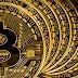 Bitcoin có phải là khoản đầu tư an toàn hơn Vàng?