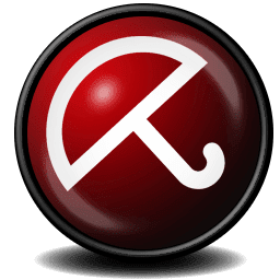 avira-antivirus-free-download