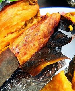 cara memasak ubi cilembu dengan oven listrik,cara bakar ubi cilembu,cara memasak ubi cilembu selain di oven,cara memasak ubi cilembu dengan oven,cara memasak ubi cilembu dengan microwave,