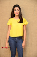 Actress Anisha Ambrose Latest Stills in Denim Jeans at Fashion Designer SO Ladies Tailor Press Meet .COM 0030.jpg