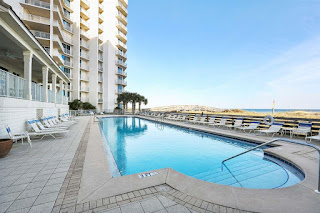 The Beach & Yacht Club, The Palms of Perdido, Mediterranean of Perdido Key Luxury Condos For Sale