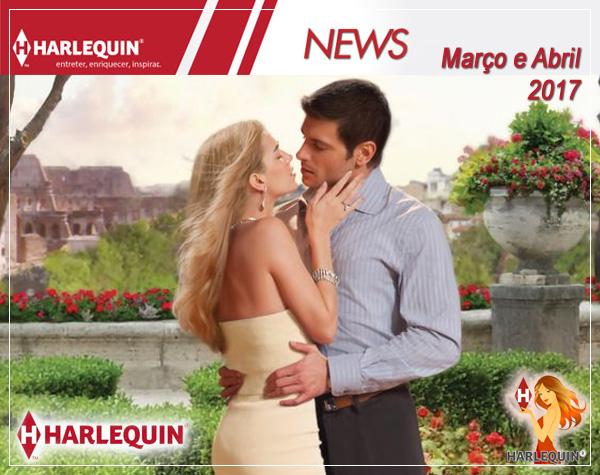 Harlequin Romantic Suspense Lot of 12 Romance Novels Paperback Books RS