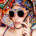 Kaca Mata Dolce & Gabbana Seharga 100 Juta