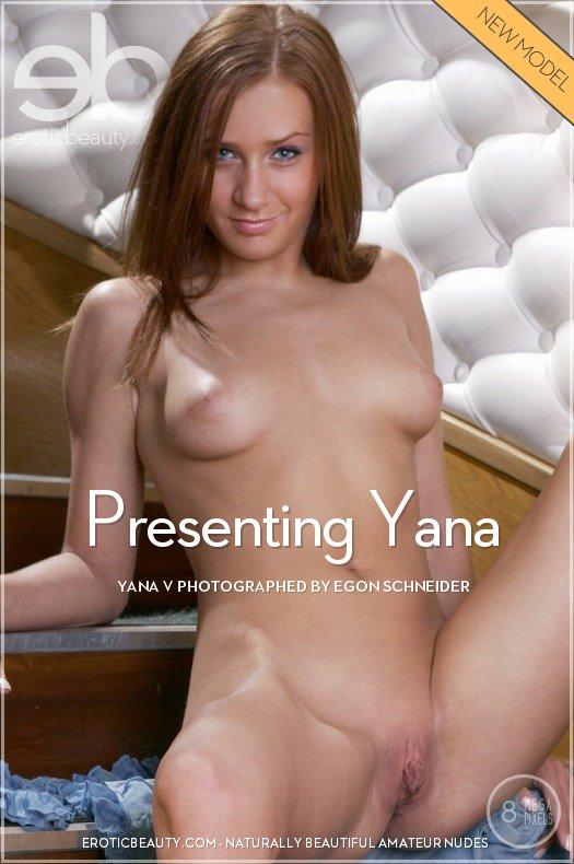 EroticBeauty8-13 Yana V - Presenting Yana 03100