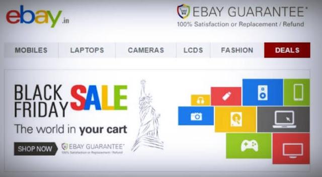 الجمعة-السوداء-على-إيباي-eBay