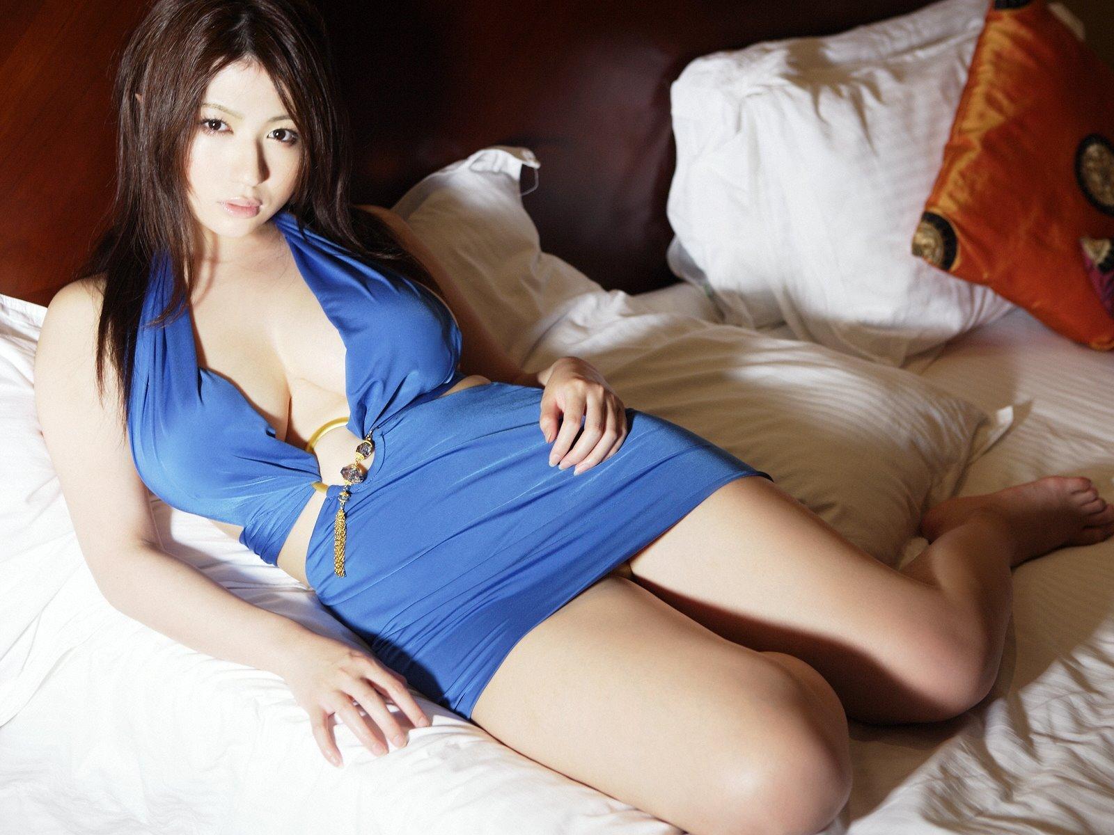 Japanese Porn Blogs 60