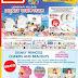 Katalog Promosi Alfamart 16-30 September 2017 - Terbaru Lengkap