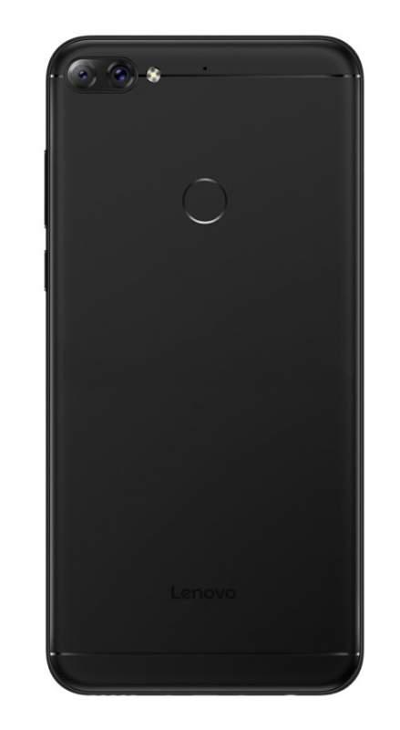 Lenovo K5 Note (2018) - Harga dan Spesifikasi Lengkap