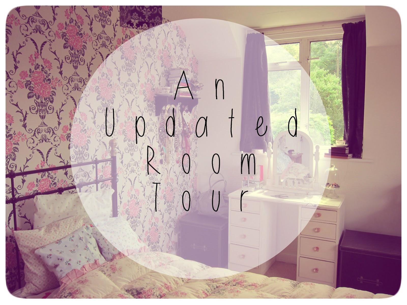 Room tumblr creative room ideas for teenage girls vintage room ideas