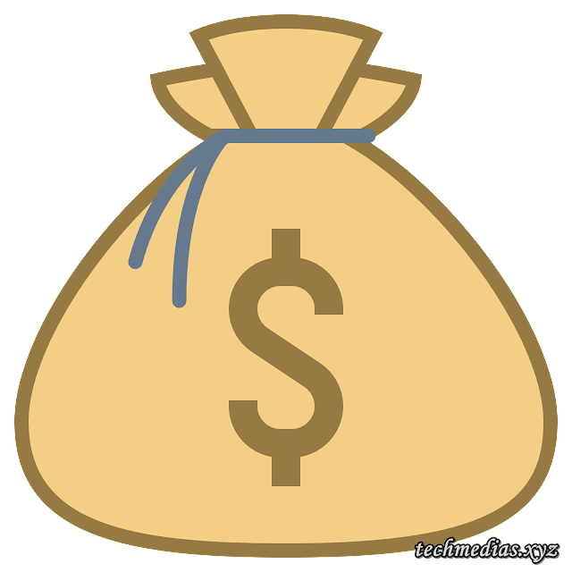 Adsense Refused to pay You? See 8 Reasons Why Google Adsense Do Not Pay Several Bloggers