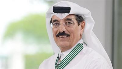 مرشح قطر