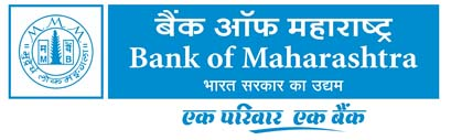 How to Link Aadhaar with Bank of Maharashtra