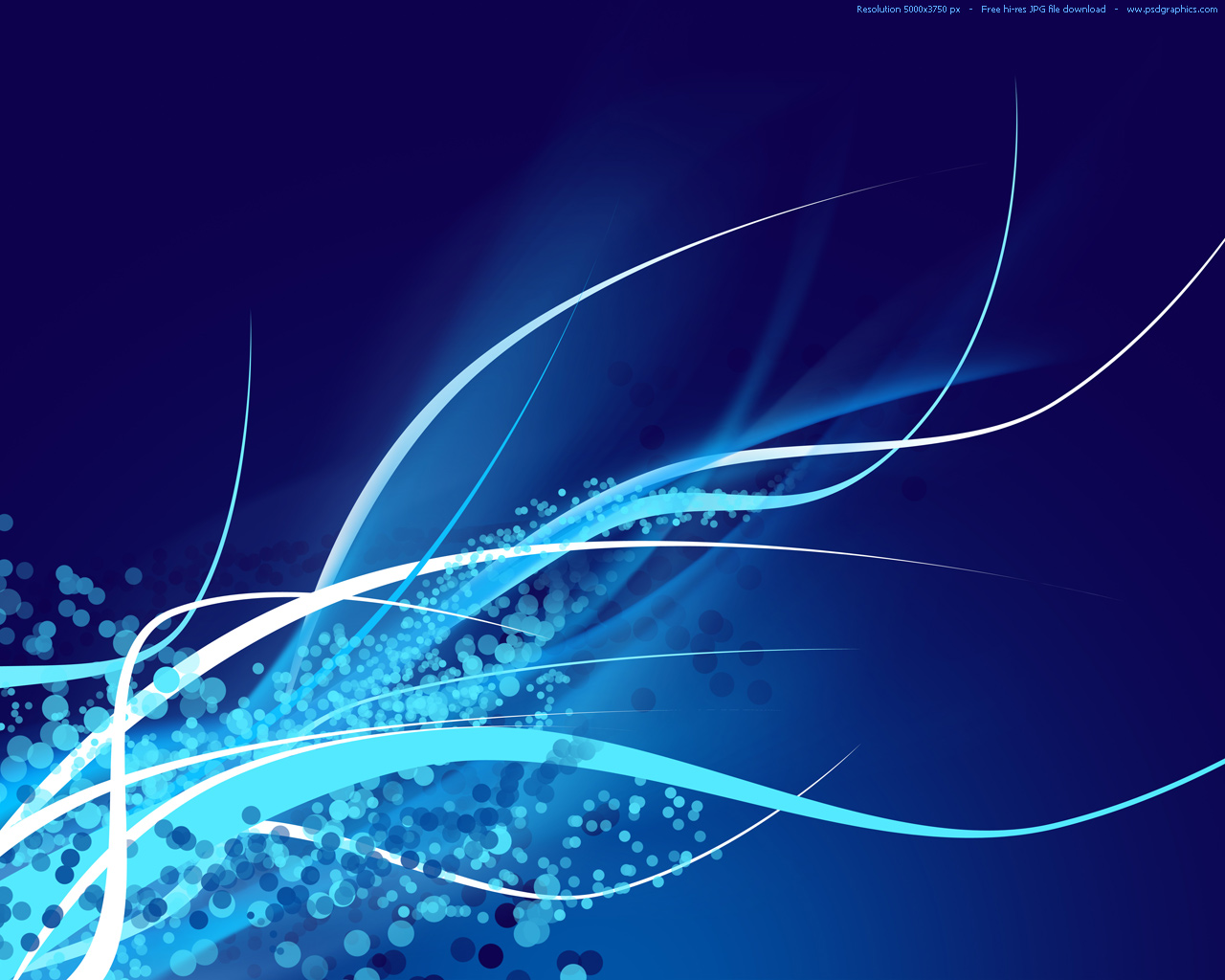 Cool Wallpapers: Abstract Background
