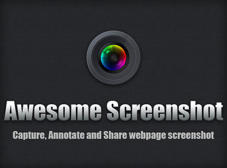 external image Awesome-Screenshot-google-chrome.jpg