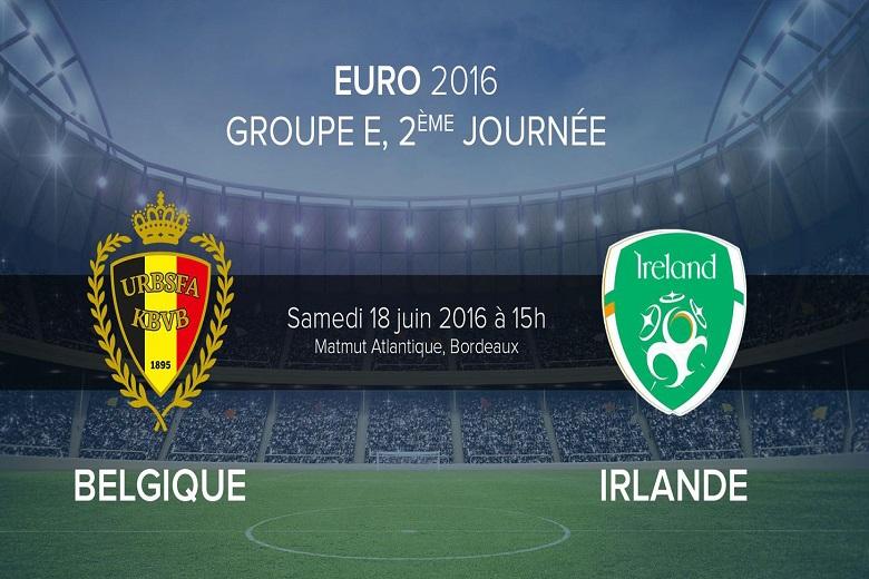 pronostic_belgique_Irlande_euro2016