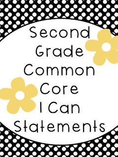 https://www.teacherspayteachers.com/Product/2nd-Grade-I-Can-Statements-1988983